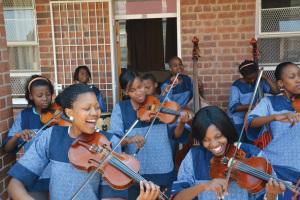 Bochabela_String_Orchestra
