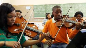 Bochabela_String_Orchestra_2