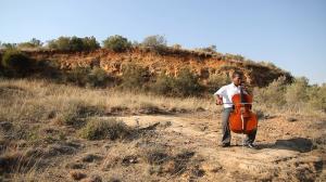 Bochabela_String_Orchestra_3