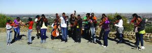 Bochabela_String_Orchestra_4