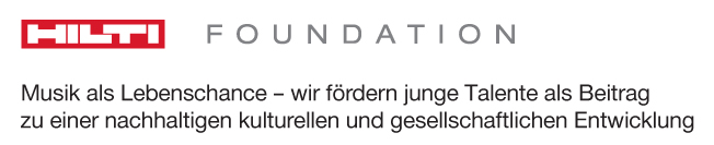 Hilti_Foundation