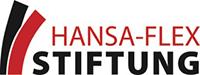 Hansa-Flex Stiftung